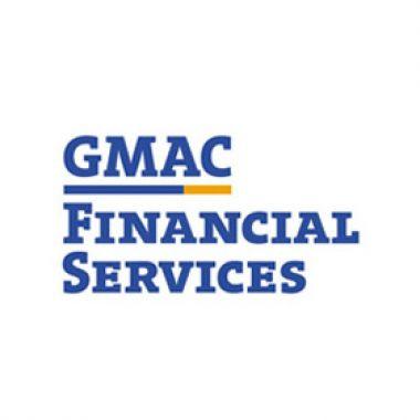 No  20 of The Subprime 25: GMAC LLC/Cerberus Capital