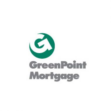 Greenpoint Mortgage Funding logo