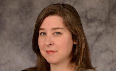 Kristen Lombardi