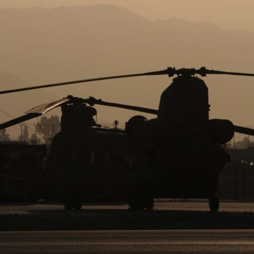 U S  military personnel have been convicted of $50 million worth of