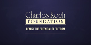 The Koch brothers' foundation network explained – Center for