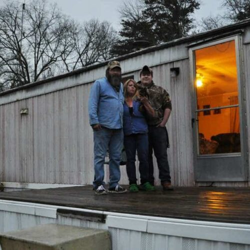 Warren Buffett's mobile home empire preys on the poor – Center for on dynasty modular homes, top gear mobile homes, duck commander mobile homes, sherlock mobile homes,