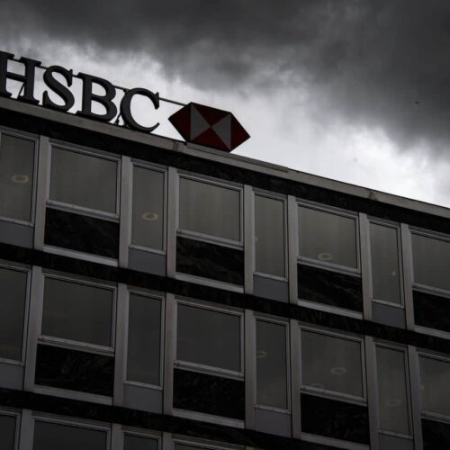 HSBC's clients linked to dictators, arms dealers and tax dodgers – Center for Public Integrity