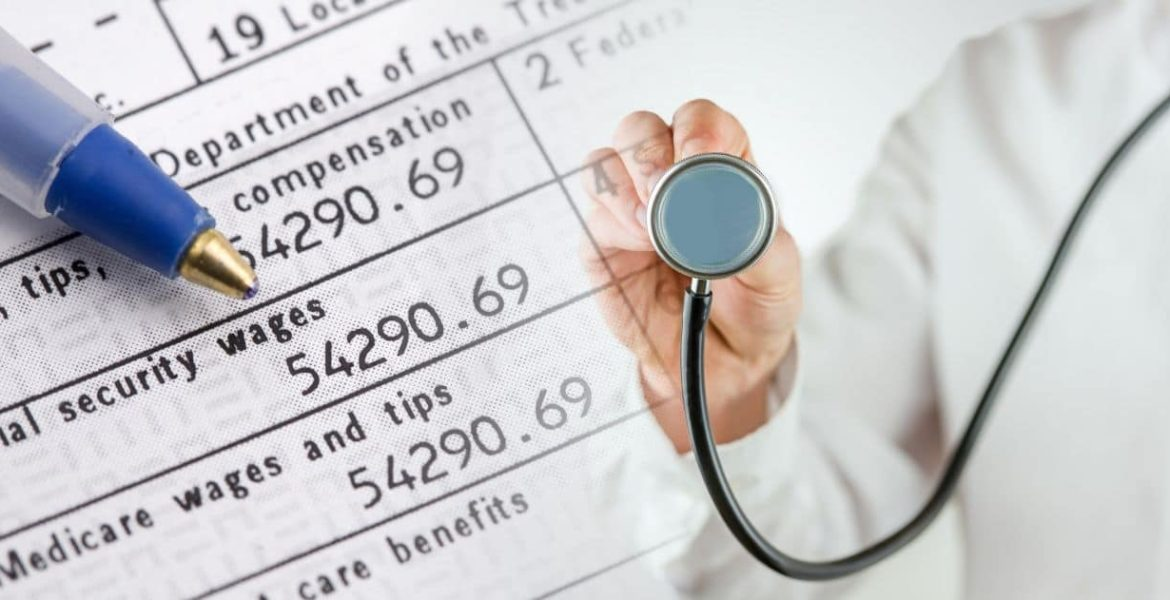 Why Medicare Advantage costs taxpayers billions more than it should