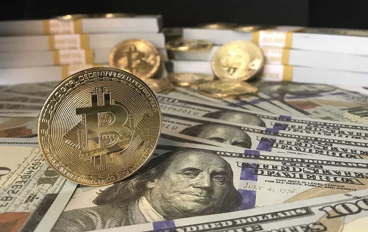 How cryptocurrency is sneaking into state elections – Center for Public  Integrity