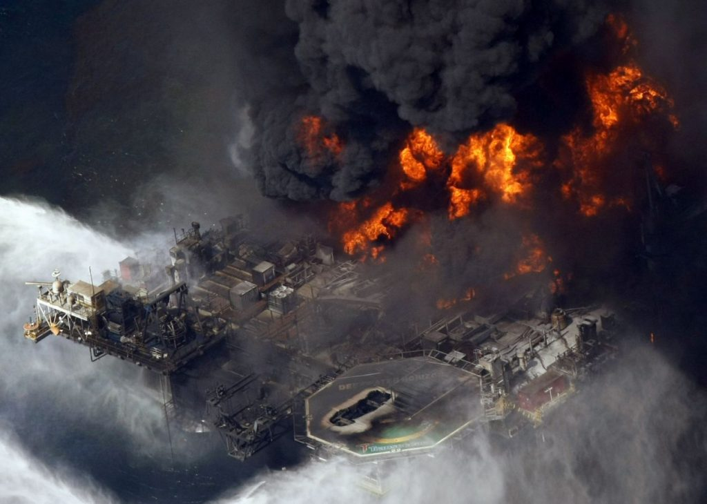 This image has an empty alt attribute; its file name is deepwaterhorizon-1024x730.jpg