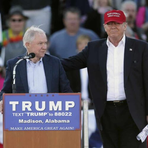 824661455b4 How Trump and Sessions cherry-picked data to blame immigrants for ...