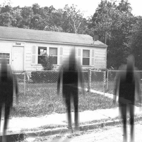 Zombie' homes haunt Florida neighborhoods – Center for