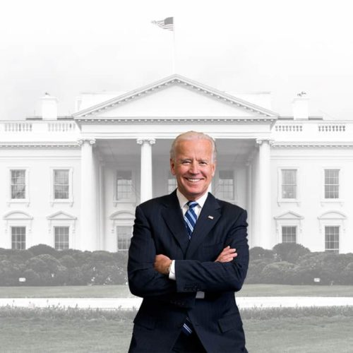 9 things to know about Joe Biden – Center for Public Integrity