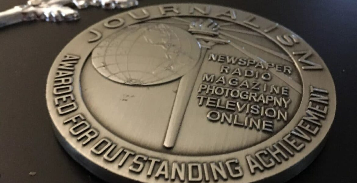 Two Center for Public Integrity projects win National Headliner Award honors
