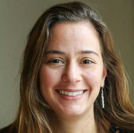 Sofia Moutinho