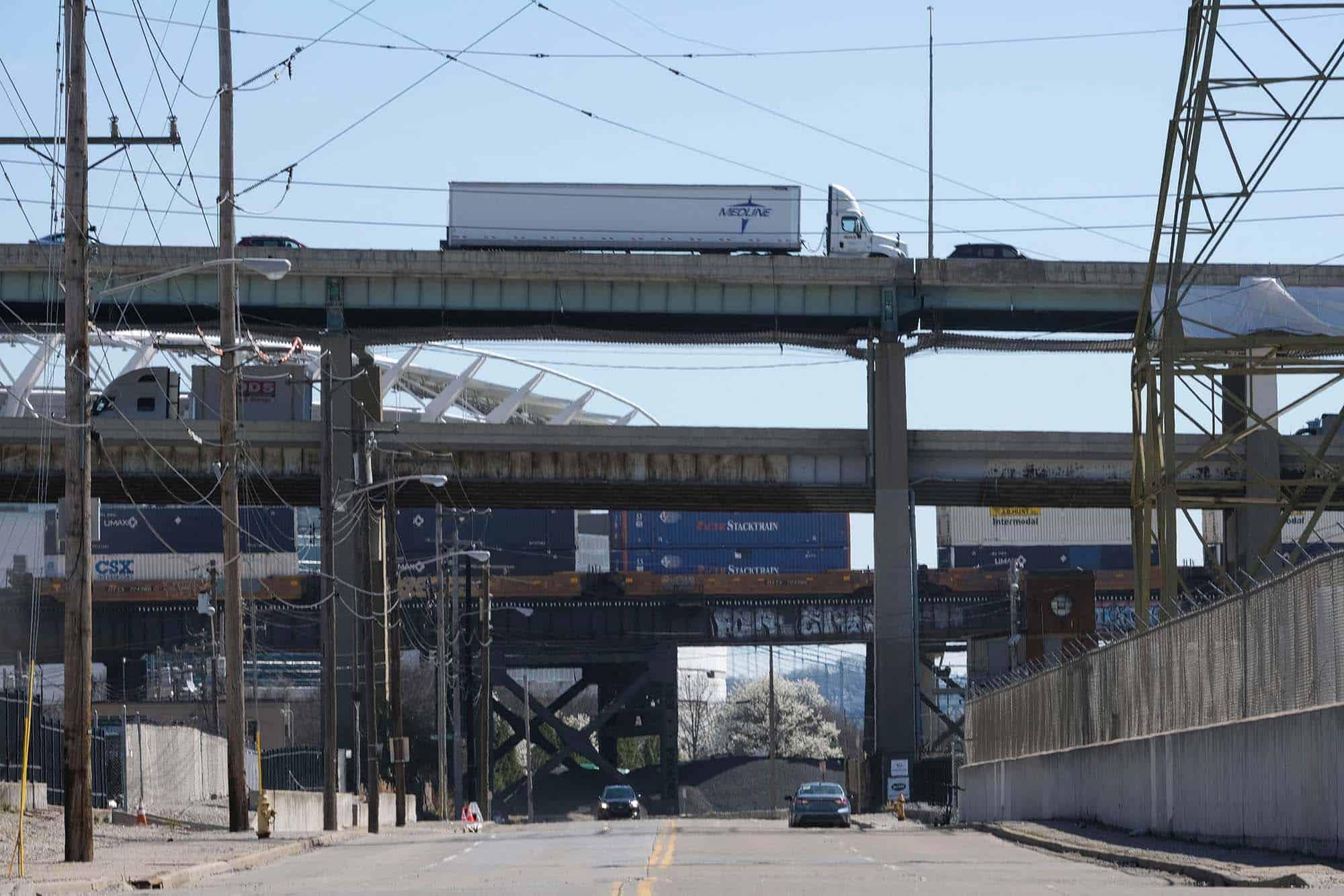 advocates wary biden s infrastructure