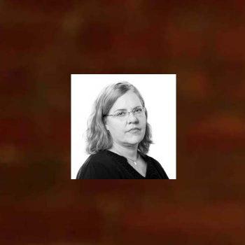 Jennifer LaFleur is senior editor at the Center for Public Integrity
